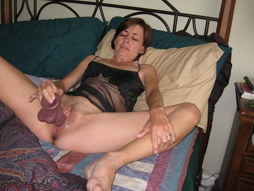 real amateur masturbation