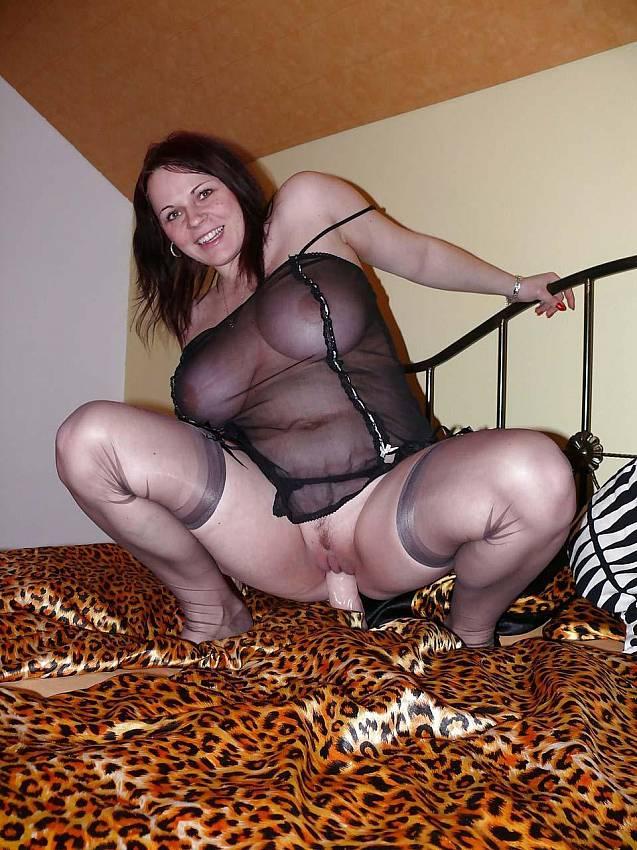 Порно фото сайты bbw