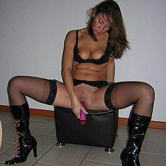 Masturbating-Toys uses.