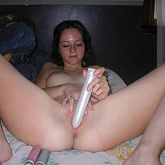 Masturbating-Toys toys.