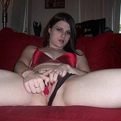 Masturbating-Toys hot.